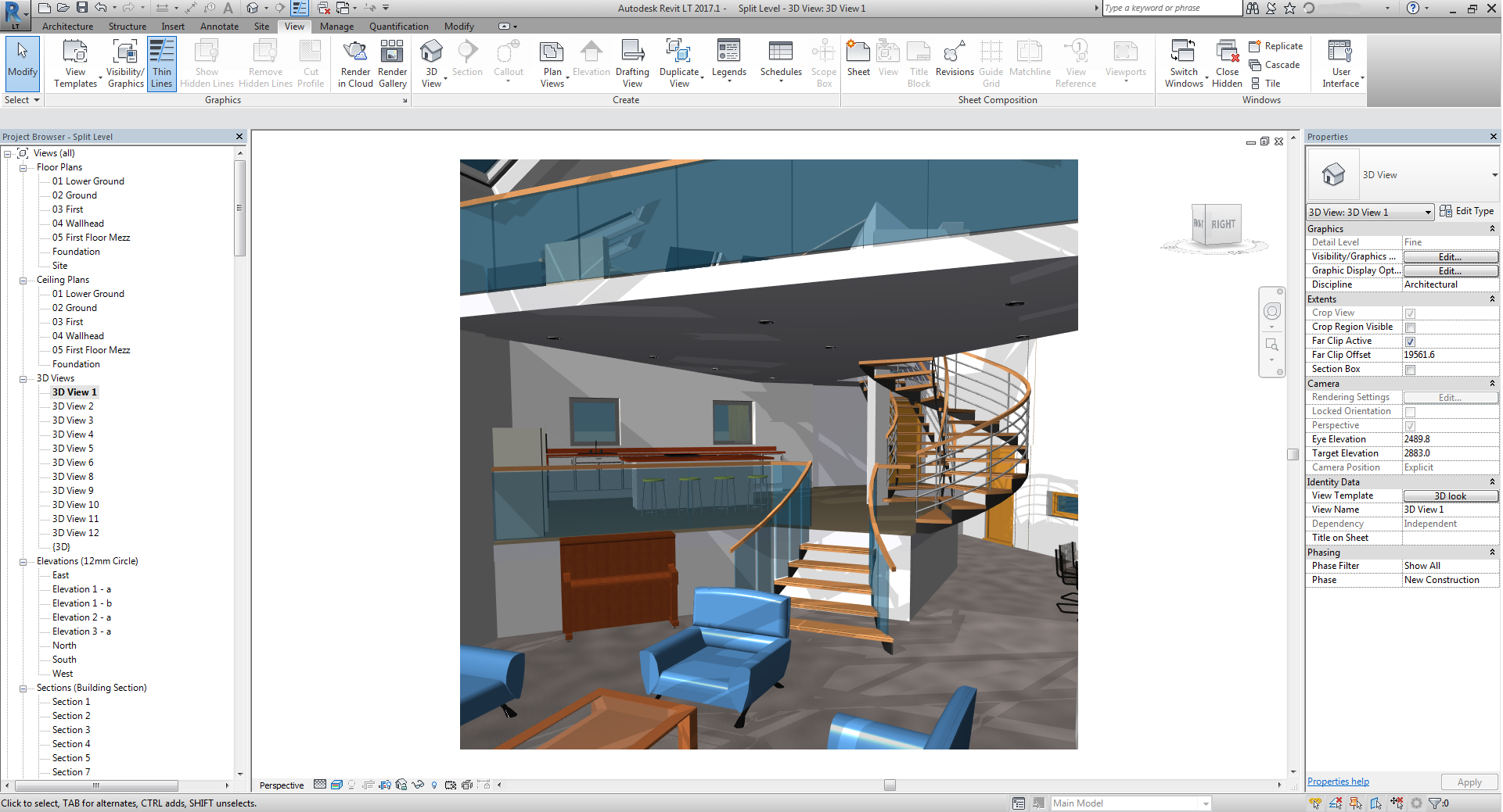Up and Running with AutoCAD 2018 2D Drafting and Design