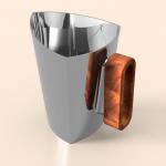 vase-v5-other-side